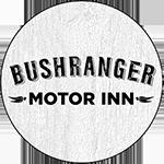 Bushranger Motor Inn
